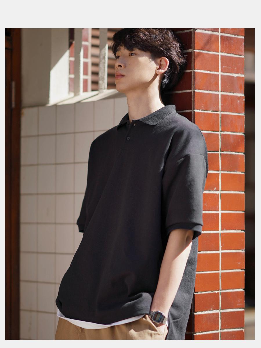 YHST2354_model_04_yh_black.jpg