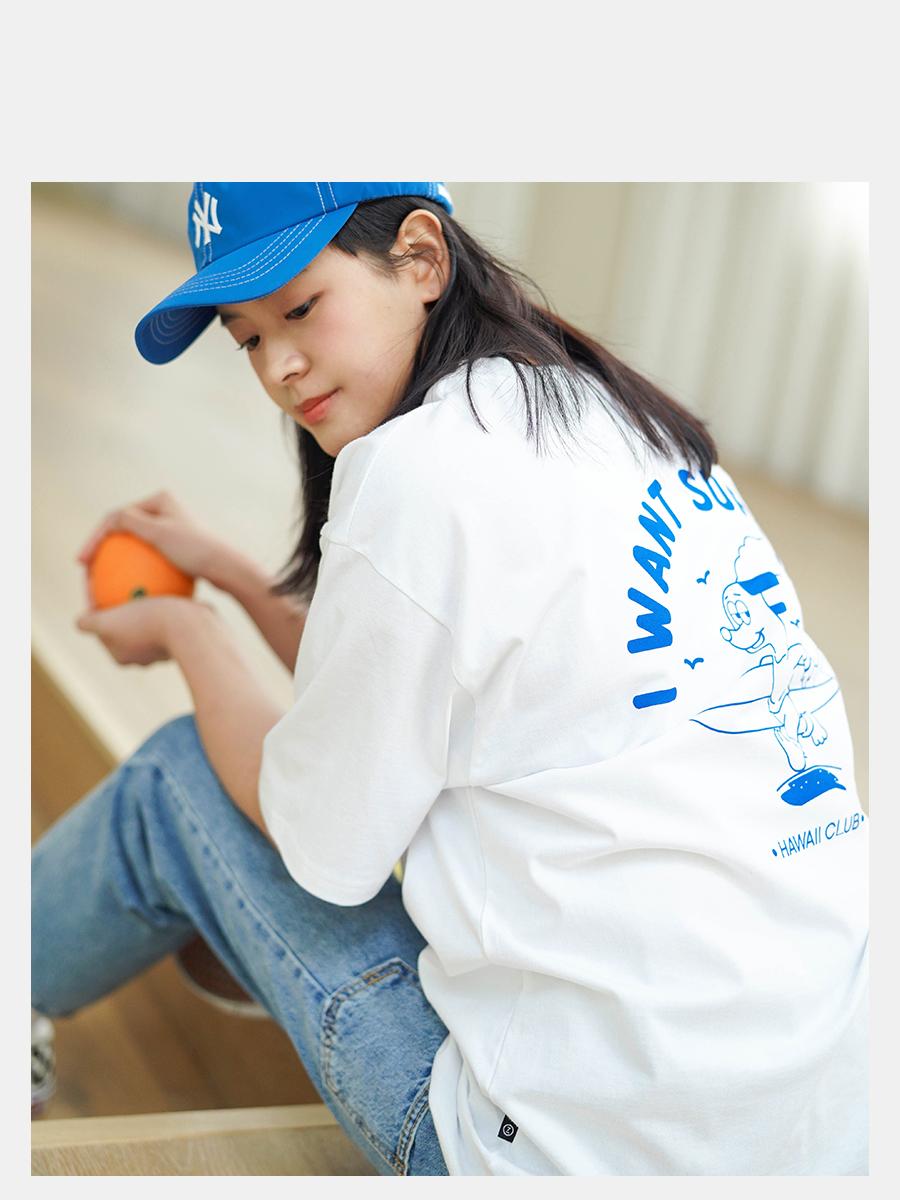 YHST2362_model_08_yh_white.jpg