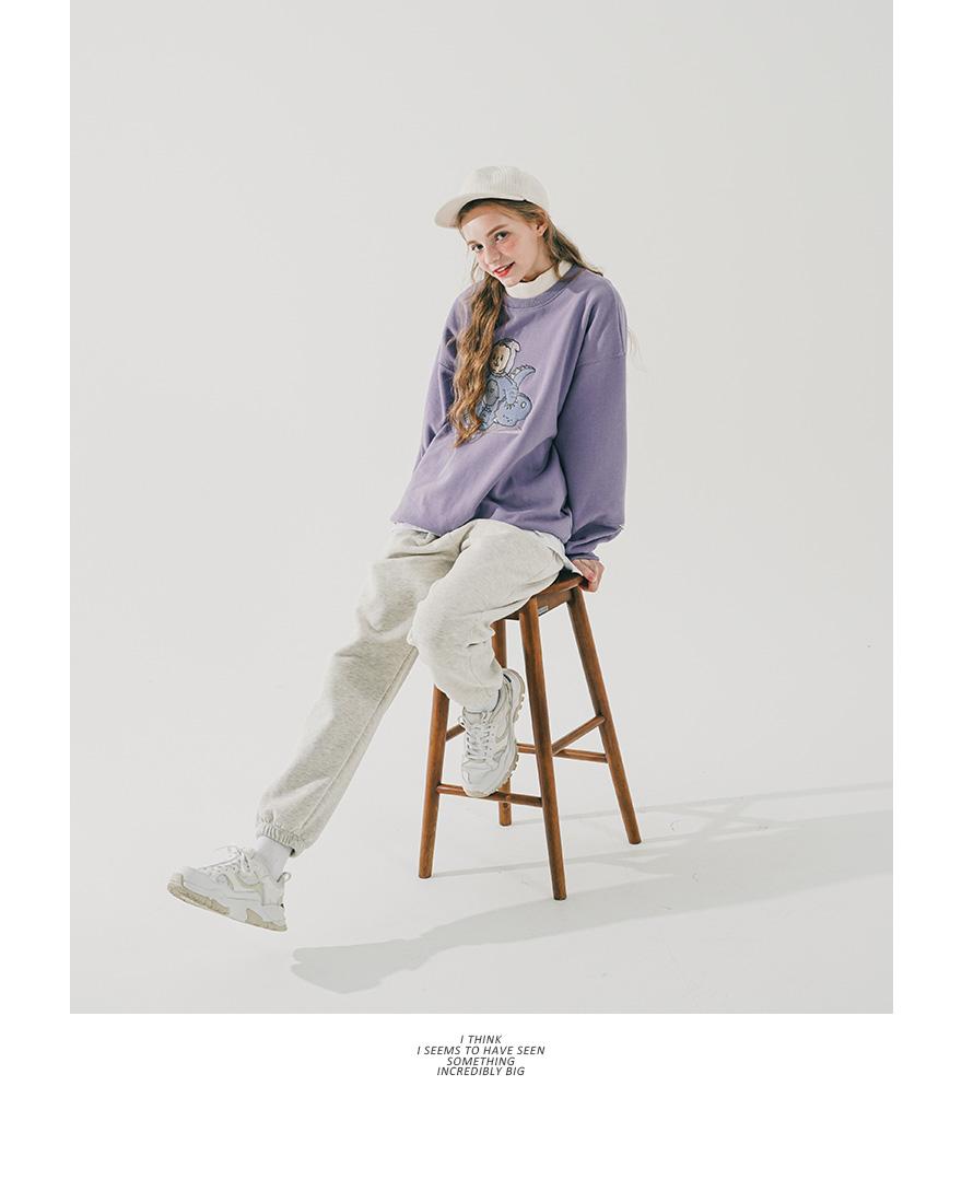 JIMT7538_04_lavender_ji.jpg