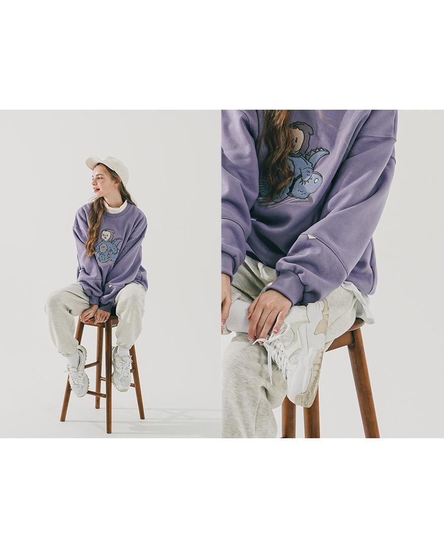 JIMT7538_09_lavender_ji.jpg