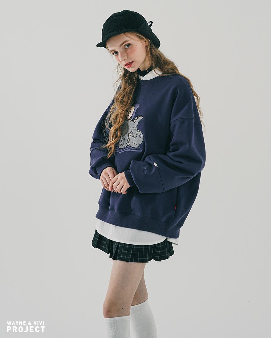 JIMT7538_13_lavender_ji.jpg