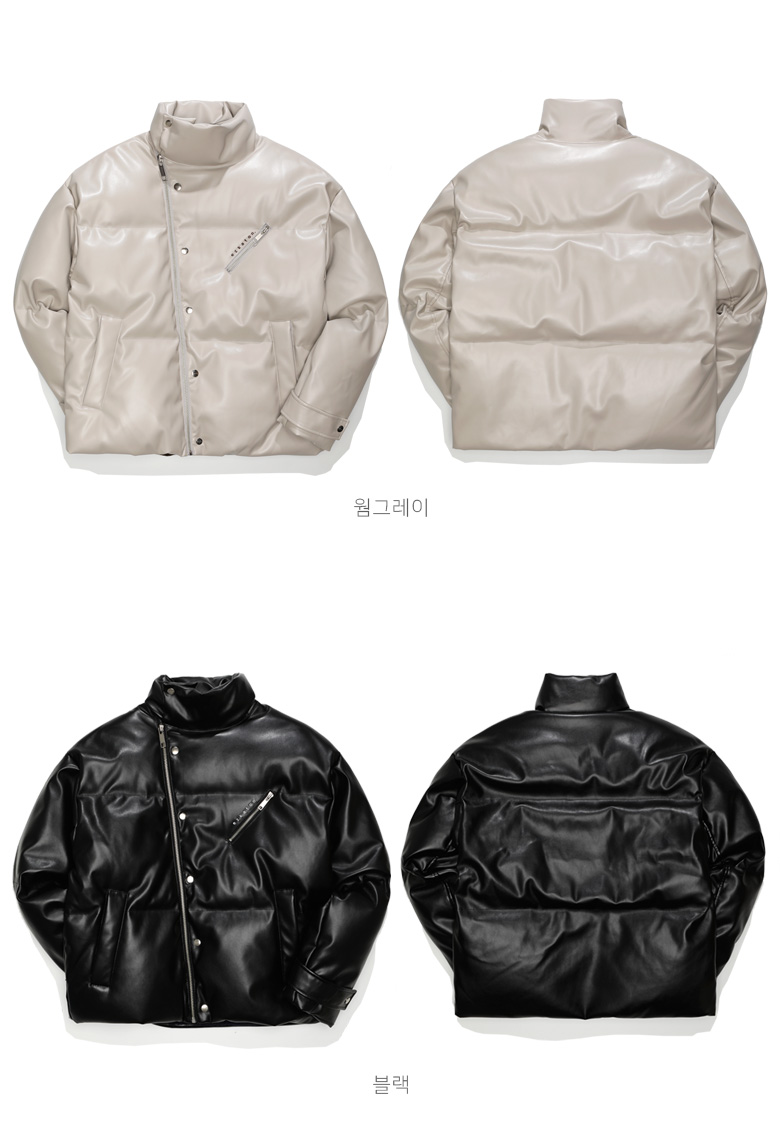 20201104_ez_ezleather_detail_2pack_sh_01.jpg